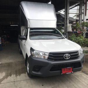 รถกระบะรับจ้างเขตราชเทวี 061-2123575 ขนส่งปลอดภัย ย้ายหอ ย้ายบ้าน ขนย้ายราคาได้ใจ